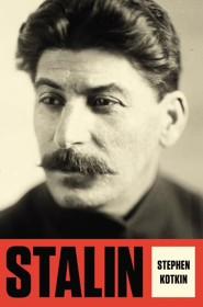 Stalin Volume I: Paradoxes of Power, 1878 - 1928