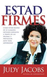 Paperback Spanish 2014 Edition