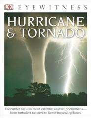 Hurricane & Tornado TP