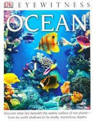 Ocean TP