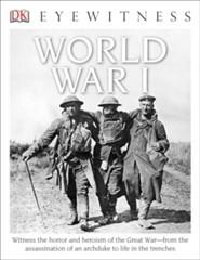 World War I TP