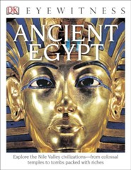 Ancient Egypt HC