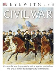 Eyewitness: Civil War