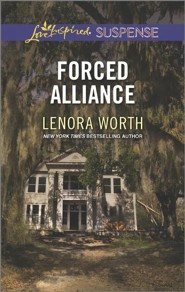Forced Alliance  -     By: Lenora Worth