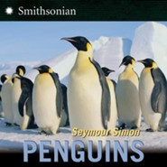 Smithsonian Series: Penguins   -     By: Seymour Simon