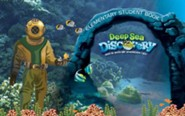 Deep Sea Discovery VBS: Elementary Student Book