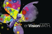 enVision Math 2011 Grade 1 Student Workbook