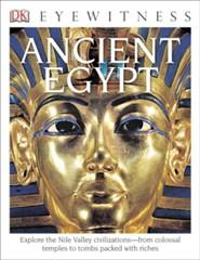 Ancient Egypt TP