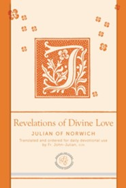 Revelations of Divine Love, Paraclete Essentials - Deluxe Edition