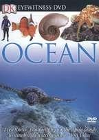 Eyewitness: Ocean DVD