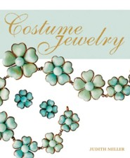 Pocket Collectibles: Costume Jewelry  -