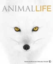 Animal Life  -     By: Charlotte Uhlenbroek