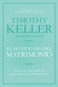 Paperback Spanish 2017 Edition