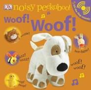 Woof! Woof!