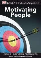 Motivating People  -