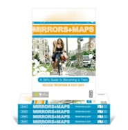 Mirrors and Maps 5pk
