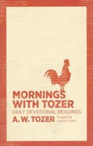 Paperback repackaged