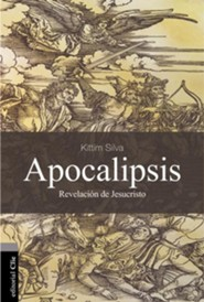 Apocalipsis: La Revelacion de Jesucristo, Apocalypse - Slightly Imperfect