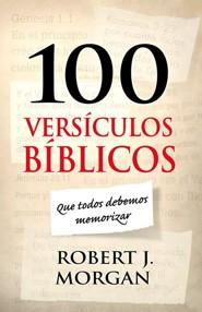 Paperback Spanish