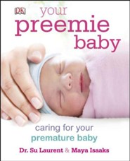 Your Preemie Baby