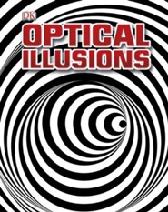 Optical Illusions  -