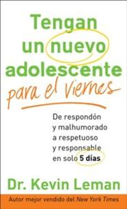 Paperback Spanish 2016 Edition