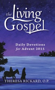 Daily Devotions for Advent 2015