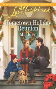 Hometown Holiday Reunion