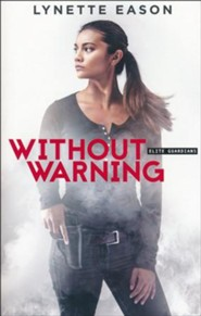 #2: Without Warning