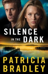 NEW! #4: Silence in the Dark