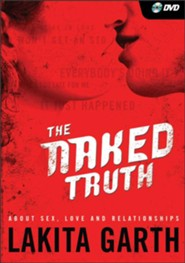 Naked Truth DVD