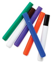 Marker Set (set of 6)