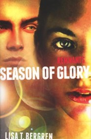 #3: Remnants: Season of Glory