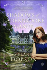 Shadows Of Ladenbrooke Manor