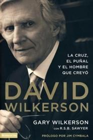 David Wilkerson, Enc. Dura  (David Wilkerson, Hardcover)
