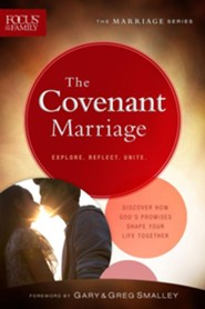 Covenant Marriage