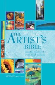 Artist's Bible