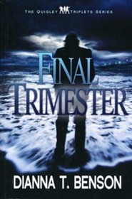 The Final Trimester
