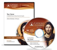 The Christ (CD)