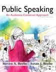 Public Speaking: An Audience-Centered Approach 9th Edition