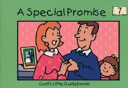 A Special Promise