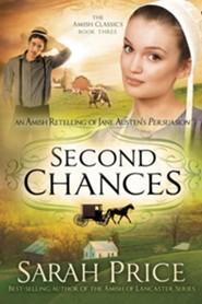 #3: Second Chances
