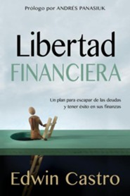 Libertad financiera, Financial Freedom