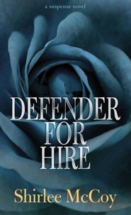 Defender for Hire, Large Print