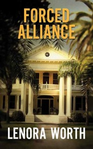 Forced Alliance, Large Print