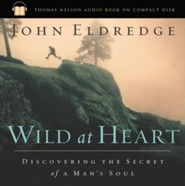 Wild At Heart [Download]