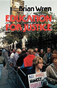 Education for Justice, Edition 0002