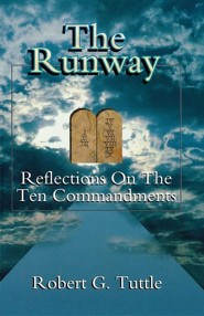 The Runway: Reflections on the Ten Commandments