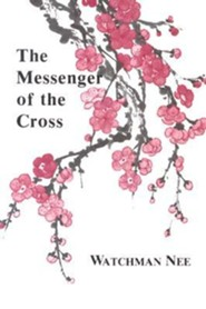Messenger of the Cross: