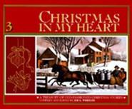 Christmas in My Heart, Bk 3